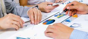 Projektmanagement-Tools zu Situationsdefinition