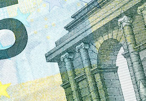 Consultant – Wissens- und Informationsmanagement im Bankenumfeld