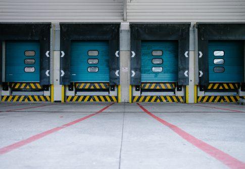 Consulting – Systemseitige Performance- und Prozessanalyse in der Logistik