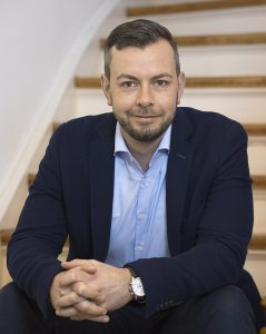 Stefan Brenner Profil 1