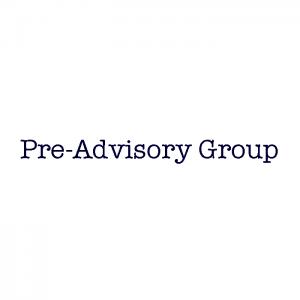 Logo Pre Advisory Group